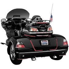 l e d rear fender corner trim for gl1800 california sidecar Calif Sidecar Wireing Diagram l e d rear fender corner trim for gl1800 california sidecar trikes