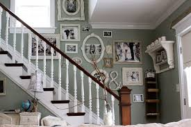 Small Picture 5 Ideas to decorate the home staircase