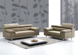 top leather furniture manufacturers. Best Leather Furniture Manufacturers High End Sofa Inside . Top