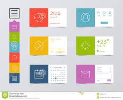 biodata design doc tk biodata design 22 04 2017