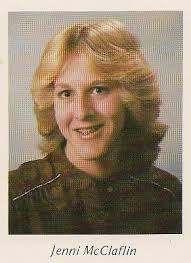 SHHS Class of 1981 (Shawnee Heights High School)