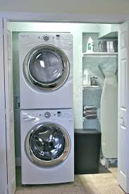 washer dryer combo unit. Lowes Washer Dryer Combo S Stacked Units Portable Combinations Unit