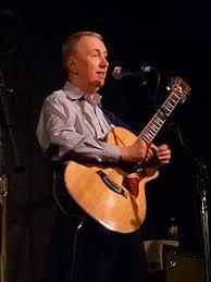 Al Stewart - Wikipedia