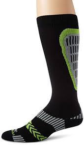 Zoot Sports Mens Ultra Recovery 2 0 Crx Socks