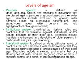 steps to writing ageism essay ageism in america as boomers age bias againstthe elderly becomes hot topic below x jump to ageism in america essay and over 87 000 other