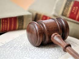 Написание контрольных работ по праву от лучших профессионалов в  Написание контрольных работ по праву
