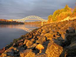 History Org Name Address Cape Cod Canal Region Chamber