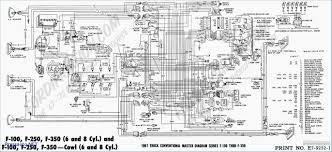ford escort mk2 wiring diagram dolgular com escort mk2 ignition switch wiring at Escort Mk2 Wiring Diagram
