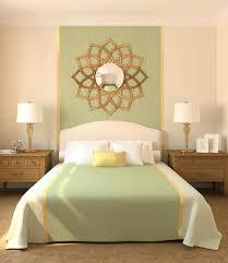 bedroom decoration. Exellent Decoration Redecorating Bedroom Ideas Captivating Design For  Cool Extraordinary Decorating  With Bedroom Decoration