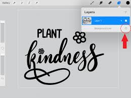 Export From Cricut Design Space Create Custom Hand Lettering In Cricut Design Space Using