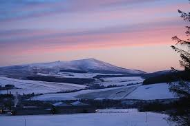 Image result for ben Rinnes in winter