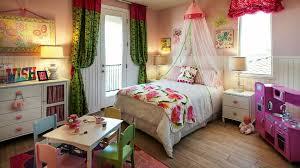 bedroom how to decorate girls room creative bedroom decorating