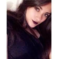 Brenda Stephania Tarin Guiza (@BrendSTG) | Twitter