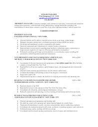 real estate broker resume sample cover letter data processor resume entry cover letter data entry processor realtor resume example
