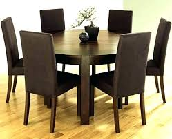 oak dining room tables dining room tables and chairs black dining set deals black