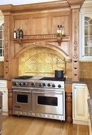 Kitchen Cabinets Design Tool Furniture Kitchen Remodeling Cottage Galley Kitchen Makeover De
