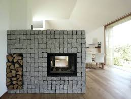 contemporary fireplace surrounds fireplace surround 3 modern fireplace surround design ideas