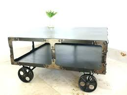 wagon coffee table wagon coffee tables butler specialty company table from e furniture design wheel pottery barn wagon coffee table diy