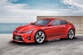 2018 scion frs specs. beautiful scion 2  17 with 2018 scion frs specs