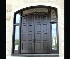 front double doors. Front Entrance Double Doors Entry Custom Wood Exterior Sliding