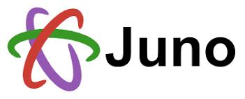 Information for Package Developers · Juno Documentation