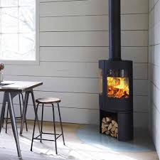The scandinavian styled wood burning stove range by dovre has been built to endure the harshest of arctic winters and has been perfectly crafted with high performance heating to fend off the chill from any home or living space. The Scandinavian Stove Contemporary Design Meets Eco Conscious Stove Supermarket
