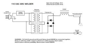 welder schematic wiring diagram all wiring diagram arc welder wiring diagram wiring diagrams best 250 volt 50 amp plug wiring diagram arc wiring