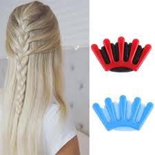 Online Get Cheap Wonderful Hair Tool -Aliexpress.com | Alibaba Group