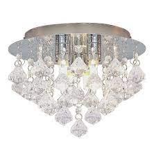 ceiling lights ceiling lights