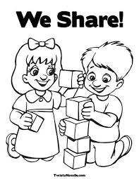 Small Picture Free friendship coloring sheets coloring pages super friends