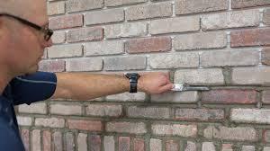 exterior sdymason brick stone lath