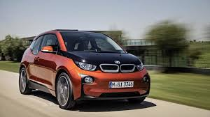 BMW Convertible bmw for sale japan : BMW i3 goes up for sale on Amazon in Japan