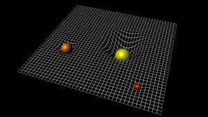 La Teoría de la Relatividad podría no ser la única para explicar la  gravedad - Ciencia - ABC Color