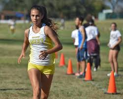 Roundup: Lopes leads West cross country sweep of South Bay Cup – Daily  Breeze