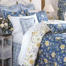 laura ashley bedding comforter sets