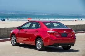 2015 toyota corolla. 2015 toyota corolla vs ford focus which is better featured image large l