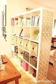 diy room divider frame fantastic dividers to redefine your space clever