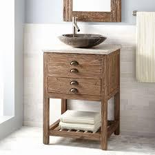 bathroom sink cabinets. Bathroom Sink Cabinets Lowes Awesome Vanity Top Home Depot Vanities Vessel