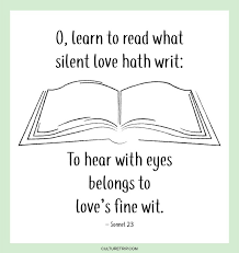 Shakespeare Quotes About Love Inspiration 48 Famous Shakespeare Quotes On Love Life And Art
