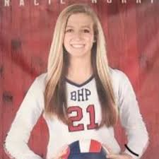 FCA Upstate Volleyball Club | SportsRecruits