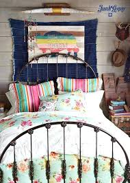 exotic junk gypsy bedding junk gypsy country blooms duvet for western wild west nursery bedding decor duvet bedrooms and room junk gypsy bramble rose