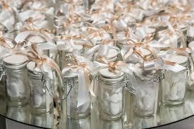 bali products wedding souvenirs