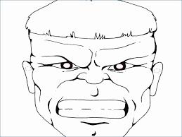 Disegni Di Cartoni Animati Facili Migliori Pagine Da Colorare