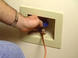 refrigerator water line valve. Perfect Line Enter Image Description Here Intended Refrigerator Water Line Valve F