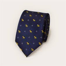 <b>Mantieqingway</b> Brand Plaid Formal <b>Ties</b> For Men <b>7cm</b> Busin for sale