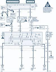 1989 buick reatta fuse box wiring diagrams best 1989 buick reatta fuse box wiring library 1985 buick riviera 02 lesabre wiring diagram in 1997