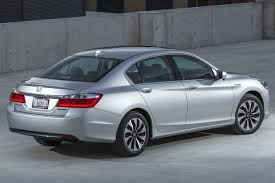 honda accord 2015. 2015 vs 2016 honda accord whatu0027s the difference featured image large thumb9 d
