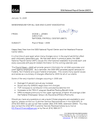 Doc 12751650 Doc495640 Sample Employee Reference Letter Format
