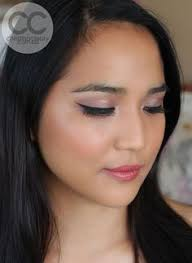 hair and makeup artists specialising in asian bridal makeup asian wedding makeup korean anese chinese msian thai indonesian in sydney
