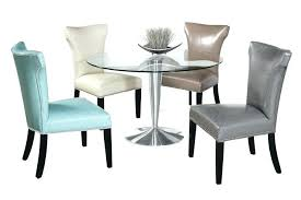 funky dining room furniture. Funky Dining Room Tables Top Table Round Chic Glass Chairs And Decoration  Cool Contemporary Kitchen Furniture Wooden Quirky Cheap Modern Sets Set Chair Funky Dining Room Furniture O